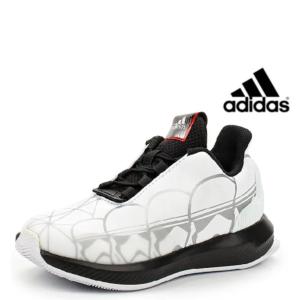 Adidas® Sapatilhas Star Wars Rapidarun K