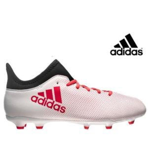 Adidas® Chuteiras Futebol X 17.3