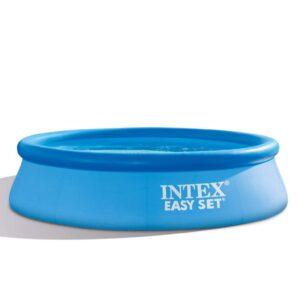 Intex Piscina Easy Set 305x76 cm 28120NP - PORTES GRÁTIS