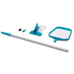 Intex Kit para manutenção de piscinas 28002 - PORTES GRÁTIS