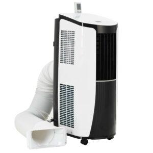 Ar-condicionado Portátil 2600 W (8870 BTU)  - PORTES GRÁTIS