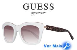 Óculos de Sol - Guess® - Converse®