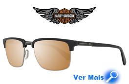 Óculos de Sol - Harley Davidson®