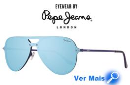 Óculos de Sol - Pepe Jeans®