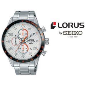 Relógio Lorus® by Seiko - RM335EX9