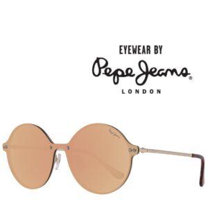 Pepe Jeans® Óculos de Sol PJ5135 C2 140