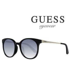 Guess® Óculos de Sol GU7503-F 01A 52