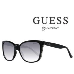 Guess® Óculos de Sol GU7507 01C 56