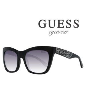 Guess® Óculos de Sol GU7509 01C 53