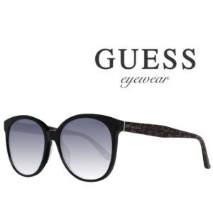 Guess® Óculos de Sol GU7519 05B 57
