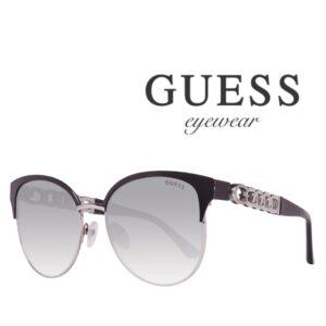 Guess® Óculos de Sol GU7572 05B 57