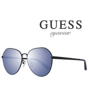Guess® Óculos de Sol GU7583-D 02X 59