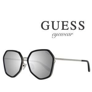 Guess® Óculos de Sol GU7580-D 01C 59