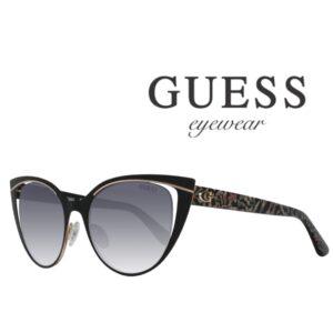 Guess® Óculos de Sol GU7487 02B 51