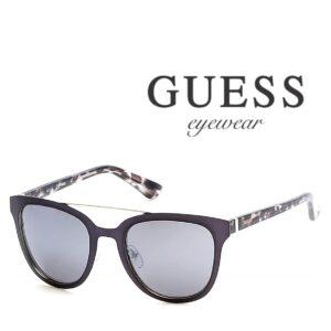 Guess® Óculos de Sol GU7448 09C 52