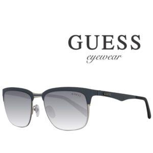 Guess® Óculos de Sol GU6900 20B 52