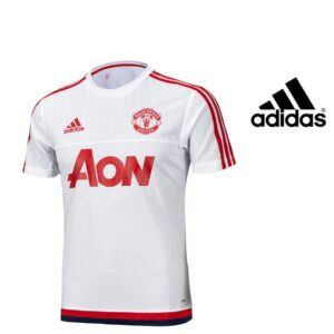 Adidas® T-shirt de Treino Manchester United