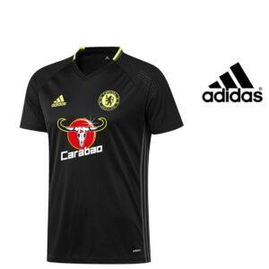 Adidas® T-shirt de Treino Chelsea Adizero