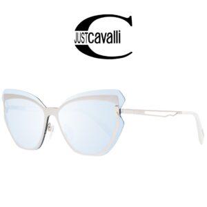 Just Cavalli® Óculos de Sol JC833S 84X 00