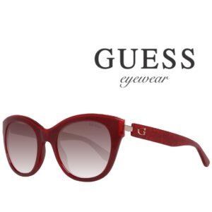 Guess® Óculos de Sol GU7494 66F 50