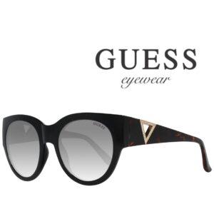 Guess® Óculos de Sol GU7496-S 01B 53