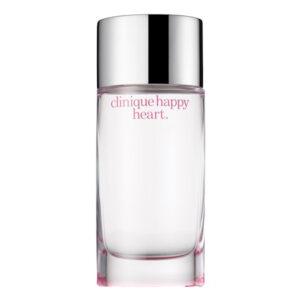 Perfume Mulher Happy Heart Clinique EDP (100 ml)