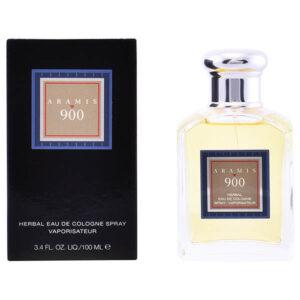 Men's Perfume Aramis Aramis EDC 100 ml