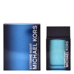 Perfume Homem Extreme Night Michael Kors EDT 70 ml