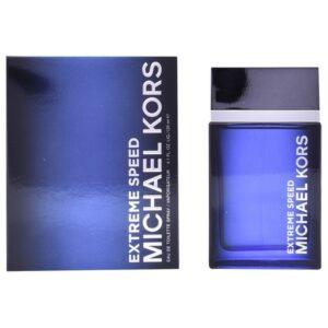 Perfume Homem Extreme Speed Michael Kors EDT 120 ml