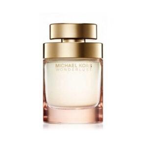 Perfume Mulher Wonderlust Michael Kors EDT 100 ml