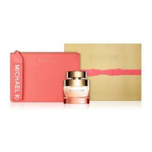 Conjunto de Perfume Mulher Michael Kors (2 pcs)