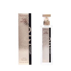 Perfume Mulher 5th Avenue Uptown Nyc Elizabeth Arden EDP 75 ml
