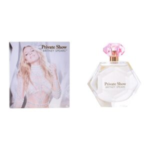 Perfume Mulher Private Show Britney Spears EDP 100 ml