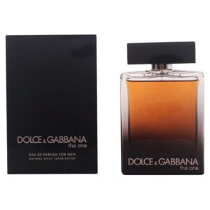Men's Perfume The One Dolce & Gabbana EDP 150 ml