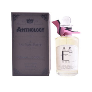 Perfume Unissexo Anthology Eau Sans Pareil Penhaligon's EDT