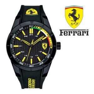 Reloj Ferrari® 0830302