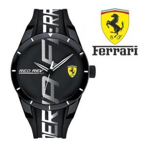 Reloj Ferrari® 0830613