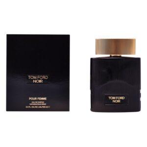 Perfume Mulher Noir Pour Femme Tom Ford EDP (100 ml)