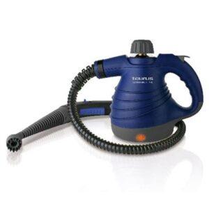 Aspirador a Vapor Taurus Rapidissimo Clean 1050W Azul