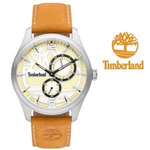Relógio Timberland® TBL.15639JS/07