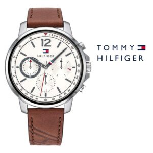 Relógio Tommy Hilfiger® 1791531