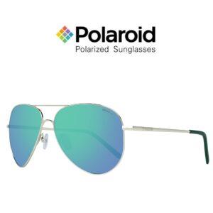 Polaroid® Óculos de Sol Polarizados PLD 6012/N J5G 62