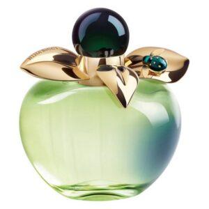 Perfume Mulher Bella Nina Ricci EDT 80 ml