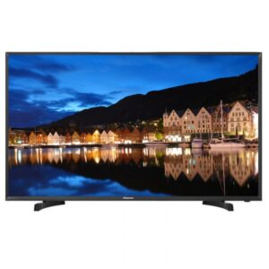 Televisão Hisense 43N2100C 43