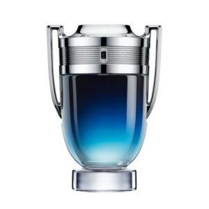 Perfume Homem Invictus Legend Paco Rabanne EDP 150 ml