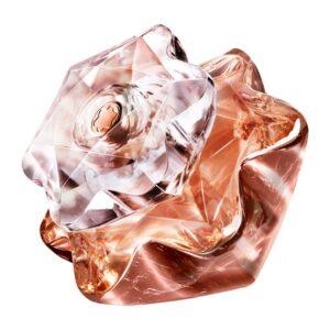Perfume Mulher Lady Emblem Elixir Montblanc EDP (75 ml)