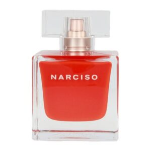 Perfume Mulher Narciso Rodriguez EDT (50 ml)