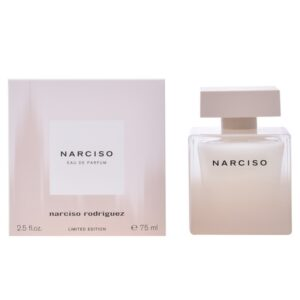 Perfume Mulher Narciso Limited Edition Narciso Rodriguez EDP (75 ml)