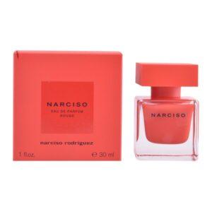 Perfume Mulher Narciso Rodriguez EDP (30 ml)