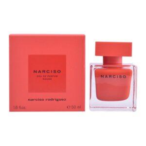Perfume Mulher Rouge Narciso Rodriguez EDP (50 ml)